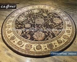 ingrosso tappeti tappeti persiani usati all ingrosso acquista i migliori