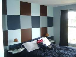 interior home painting ideas bedroom color ideas 2017 top bedroom colors bedroom colors with