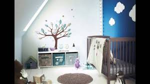 Home Wallpaper Decor by Baby Room Wallpaper Decor Ideas Youtube