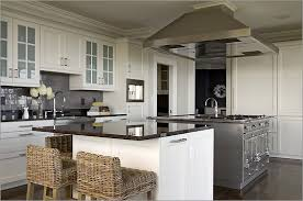 kitchen with two islands kitchen islands boston com