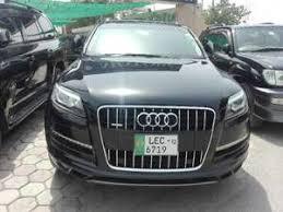 for sale in pakistan audi cars for sale in pakistan verified car ads pakwheels