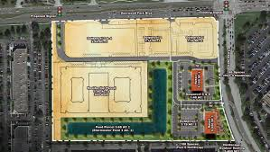 Floor Plans Gardens Of Denton Apartment Business Notebook Apartments For Southside Townhomes For Jax