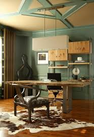 Masculine Home Decor Designing A Masculine Home Office