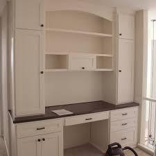 full overlay face frame cabinets full overlay face frame cabinets j ole com
