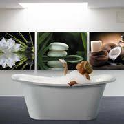 vasche da bagno piccole dimensioni vasca da bagno modelli per tutti vasche da bagno