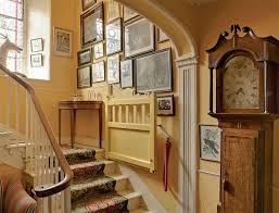 period homes and interiors 255 best living spaces images on interiors