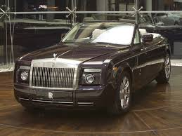 roll royce drophead rolls royce phantom drophead coupe centenary edition in uae