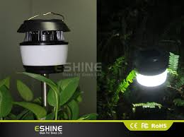 best vehicle led headlights for sales