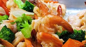 New China Buffet Coupons by Gallery Hibachi Super Buffet Coupon Chinese Sushi Seafood