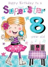 Princess Birthday Meme - jeannine rundle ad108a boy two cars jpg birthday age