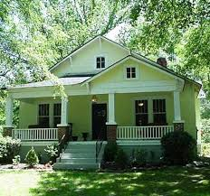 Bungalow Houses 98 Best My Dream House Is A Craftsman Bungalow Images On Pinterest