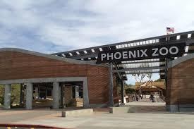 phoenix zoo lights military discount phoenix zoo phoenix org