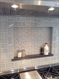 Lowes Kitchen Tile Backsplash by Decorating Mosaic Backsplash With Lowes Tile Backsplash Kitchen