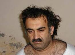 middle eastern hair cuts for men nazanin kavari on twitter middle eastern men on the internet vs