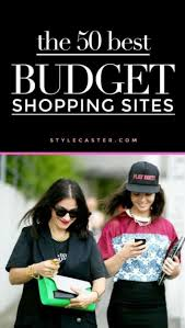Sites Like Thinkgeek by Top 25 Best Shopping Sites Ideas On Pinterest Cheap Online