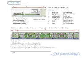 Winter Garden Seating Chart - cruise terminal thesis research writing