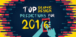 5 Interior Design Trends I M Hating For 2017 16 Graphic Design Trends To Watch In 2016