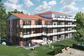 Immobilien Wohnung Unser Lilchen Große 2 5 Zi Wohnung Ohne Dachschrägen