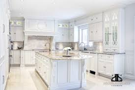 peinture d armoire de cuisine peinture anti tache cuisine avec peinture anti tache cuisine