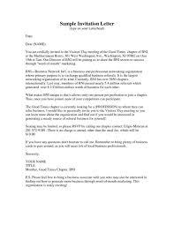 Uk Visa Letter Of Invitation Business Invitation Letter Uk Business Visa Image Collections Invitation