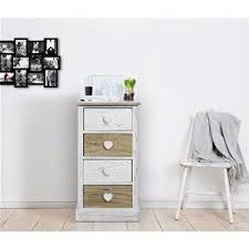best black friday funiture deals the 25 best black friday furniture sale ideas on pinterest