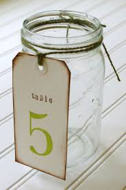 Shabby Chic Wedding Decor For Sale by 52 Best Unique Table Numbers Images On Pinterest Unique Table