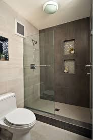 Best Tile For Shower Pueblosinfronterasus - Designer bathroom tile