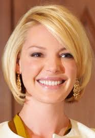 hairstyles for double chin women short hairstyles for fat faces and double chins short haircuts