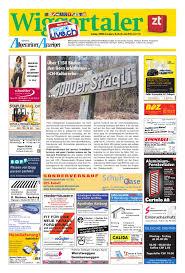 Mvz Bad Fredeburg Briloner Anzeiger Ausgabe Vom 12 04 2017 Nr 14 By Brilon