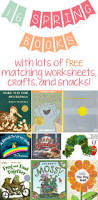 90 best spring books u0026 free resources images on pinterest 3 4