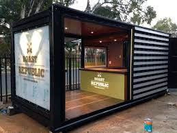 articles with container office for rent in mumbai tag office in