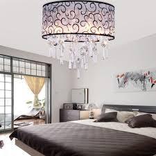 Bedroom Chandelier Lighting Chandelier Extraordinary Bedroom Chandeliers Cheap Bedroom