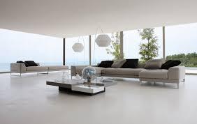 Moderne Sofa Living Room Inspiration 120 Modern Sofas By Roche Bobois Part 3 3