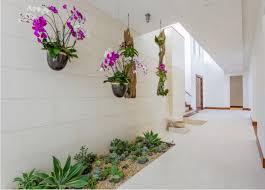 home interior garden 28 best gardens images on plants gardening and