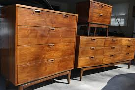 mid modern century furniture best mid century modern furniture furniture ideas and decors