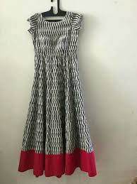 pin by sumalatha p on dresses latest pinterest kurtis kurti