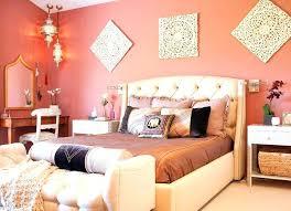 Indian Bedroom Designs Indian Bedroom Bedroom Wardrobe Designs Set Design Modern Bedrooms