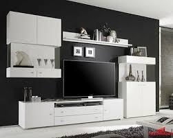 wohnzimmer wohnwã nde wohnwã nde design 18 images de pumpink wohnzimmer farbe weiß