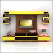 articles with wall unit tv cabinet tag superb wall unit tv stand