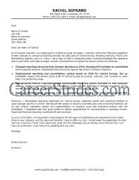 quotes book report card written essay about friendship popular