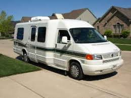 Winnebago Rialta Rv Floor Plans Things To Consider Before Closing The Deal For A Rialta Rv For
