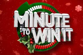 minute to win it card games play don t blow the joker crazy fun christmas games from minute to win it
