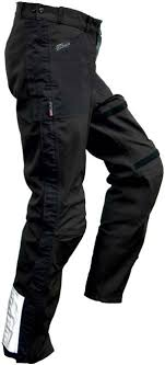 leather motorcycle pants six motorcycle riding pants for the real world
