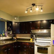 lighting in the kitchen ideas track lighting for kitchen ceiling led track lighting for kitchen