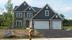 silvestri homes latest news