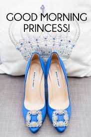 wedding shoes quotes 221 best shoe stuff images on shoe quote fashion
