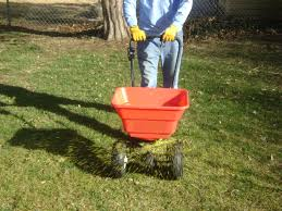 prairie village sk lawn care lawn and landscape sk lawn and