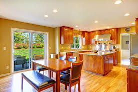 Patio Doors San Diego Patio Doors And An Energy Efficient San Diego Home You Can Both