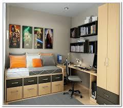 ikea kitchen storage ideas ikea bedroom storage cabinets petrun co