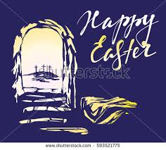 crucifixion stock images royalty free images u0026 vectors shutterstock